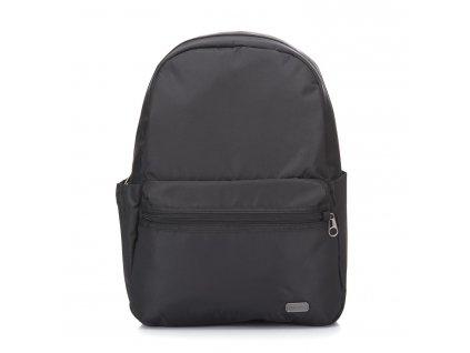 Daysafe Backpack 20520100 Black