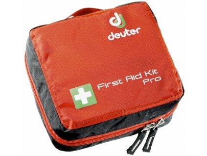 Deuter_First_Aid_Kit_Pro_papaya