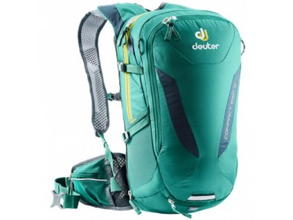Deuter_Compact_EXP_12_alpinegreen-midnight