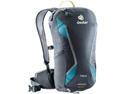 Deuter_Race_Graphite-petrol
