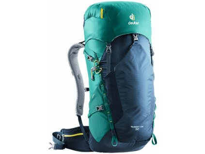 Deuter_Speed_Lite_32_navy-alpinegreen