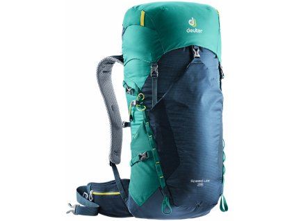 Deuter_Speed_Lite_26_navy-alpinegreen