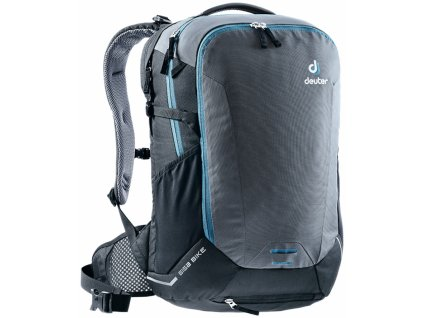 Deuter_Giga_Bike_Graphite-black