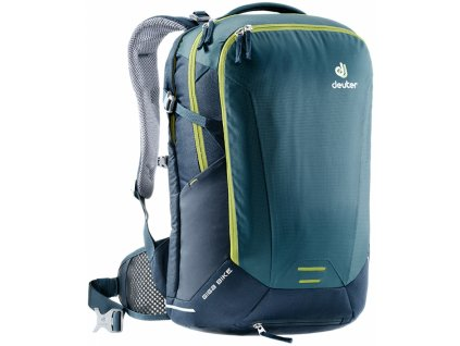 Deuter_Giga_Bike_artic-navy
