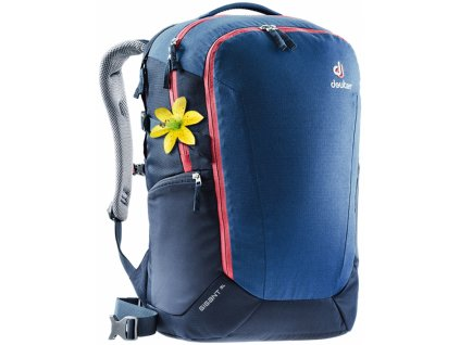 Deuter_Gigant_SL_Steel-navy