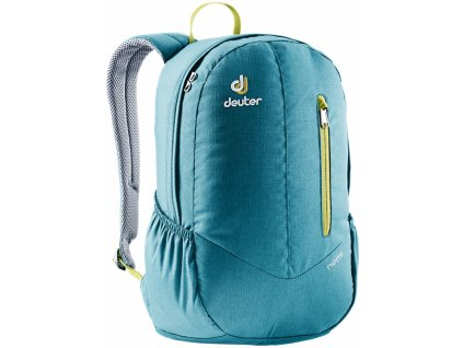 Deuter_Nomi_denim-moss
