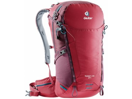 Deuter_Speed_Lite_24_cranberry-maron