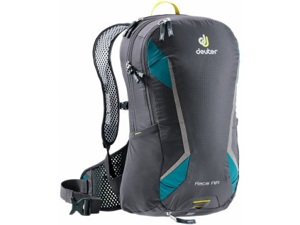 Deuter_Race_Air_Graphite-petrol