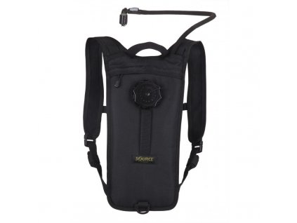 transporter light hydration pack