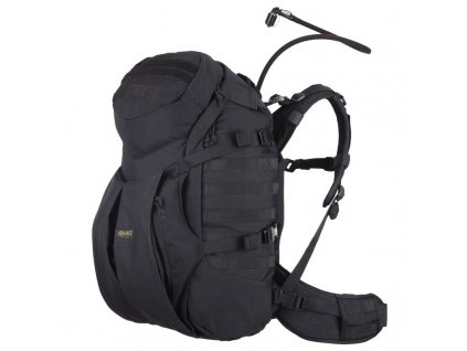 double d 45l tactical backpack