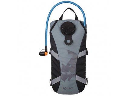 source 2061343903 3l 100oz durabag water backpack 1476135319000 1263180