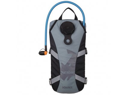 source 2061343903 3l 100oz durabag water backpack 1476135319000 1263180