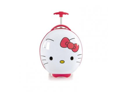 Heys Kids Hello Kitty