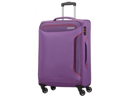 American Tourister HOLIDAY HEAT M 67 cm Lavender Purple