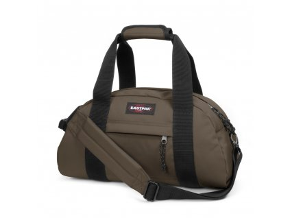 EASTPAK COMPACT Back To Brown