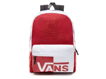 VANS WM SPORTY REALM BACK SCOOTER DIVI