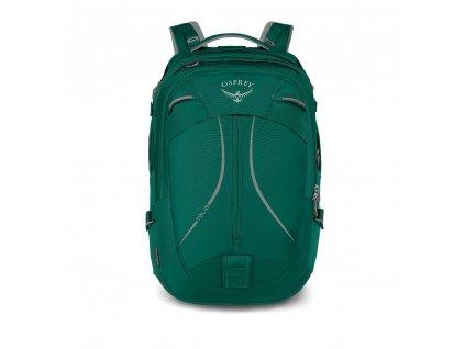 talia 30 f18 front tropical green 1 (1)