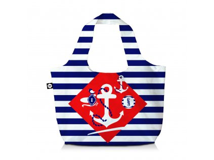 BG_Berlin_Eco_Bag_Navy_Sense
