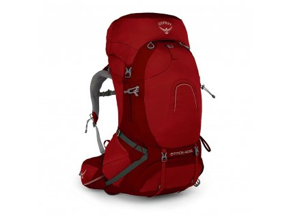 atmosag65 side rigby red