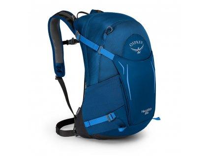 hikelite 26 side bacca blue 1