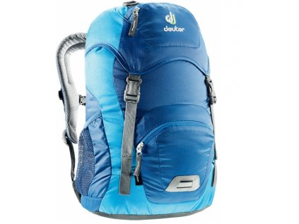 Deuter_Junior_18_steel-turquoise_-_Batoh