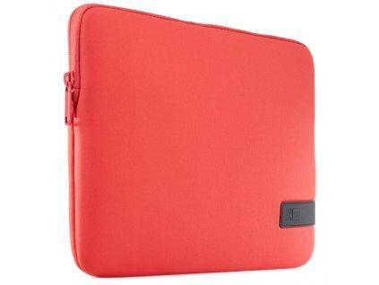 125480 case logic reflect pouzdro na 13 macbook pro refmb113 lososove oranzove