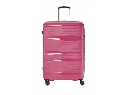 Travelite Motion L Rose