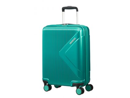 American Tourister MODERN DREAM S 55 cm Emerald Green