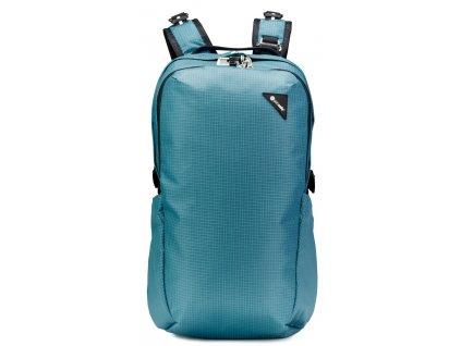 PACSAFE batoh VIBE 25 Hydro  + 5 % sleva po registraci + LED svítilna