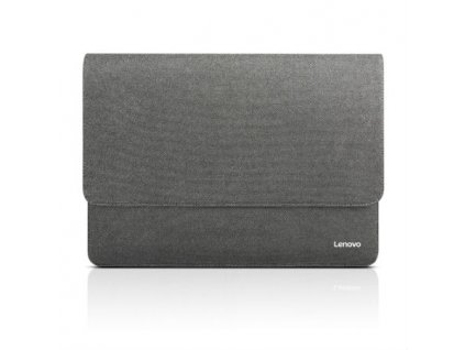 93234 2 lenovo 13 laptop ultra slim sleeve