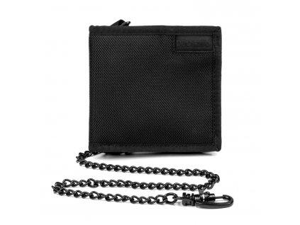 RFIDsafeZ 100 10605100 Black
