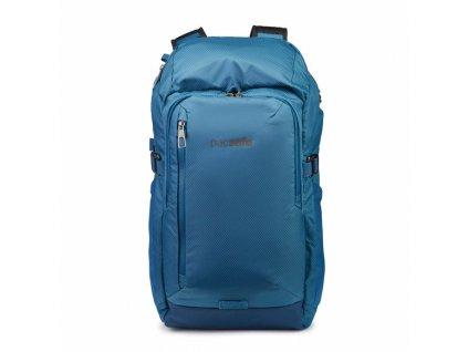 VenturesafeX 30 60425626 BlueSteel