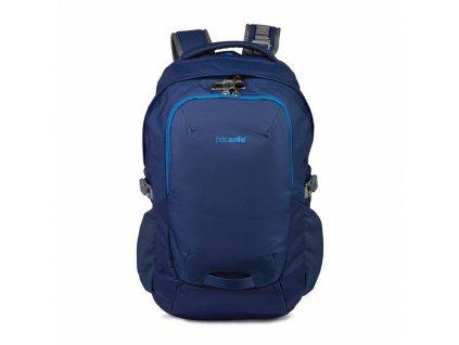 VenturesafeG3 25L 60545639 LakesideBlue