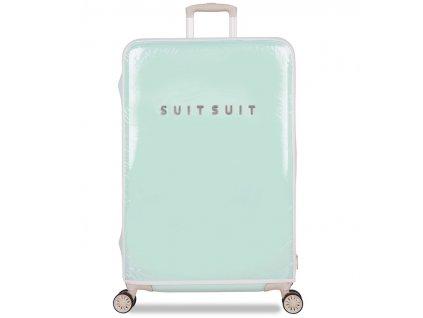 Obal na kufr vel. L SUITSUIT® AF-26927