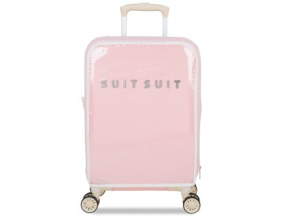 Obal na kufr vel. S SUITSUIT® AF-26825