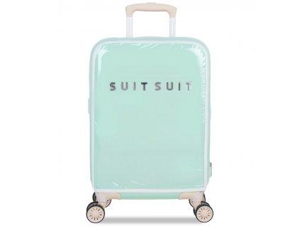 Obal na kufr vel. S SUITSUIT® AF-26925