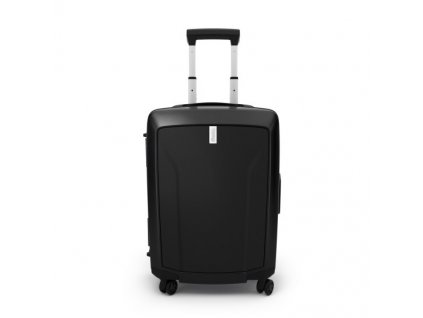 "Thule Revolve Wide-body Carry-On 55cm/22"" spinner TRWC122 - černý  + LED svítilna"
