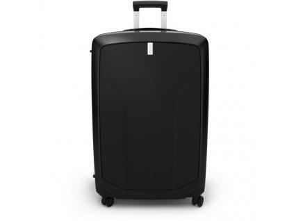 """Thule Revolve Luggage 75cm/30"""" spinner TLRS130 - černý  + LED svítilna"""