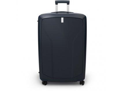 "Thule Revolve Luggage 75cm/30"" spinner TLRS130 - tmavě modrý"