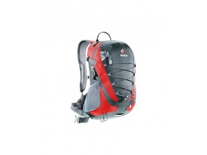 360x500 5917 airlite 16l grey red 500x500