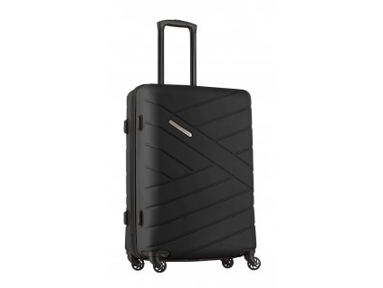 Travelite Bliss 4w S Black