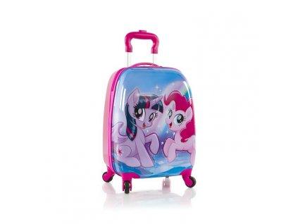 Heys Kids My Little Pony 2