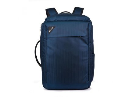 Pacsafe Vibe 28L Backpack 20Year 60302641 DeepOcean