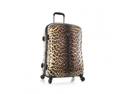 Heys Leopard Panthera M  + LED svítilna