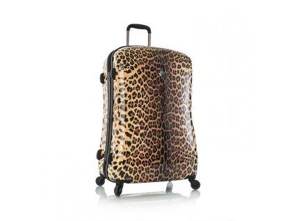 Heys Leopard Panthera L  + LED svítilna