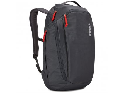Thule EnRoute™ batoh 23L TEBP316A - asfaltově černý  + LED svítilna