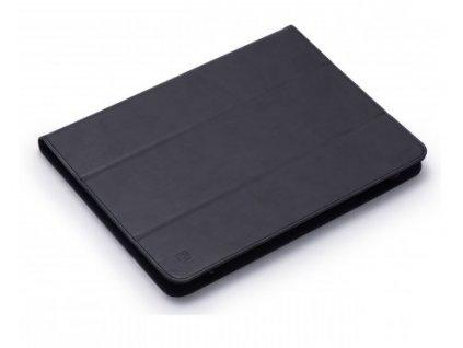 118505 dicota book case 10 black
