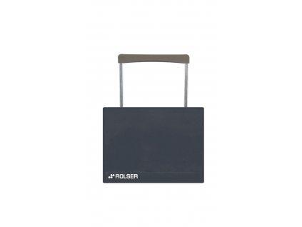 Rolser nákupní skládací taška na kolečkách Original MF