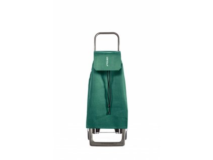 Rolser nákupní taška na kolečkách Jet LN