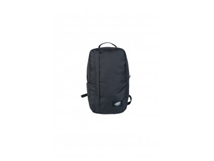 CabinZero Classic Flight 12L Absolute Black